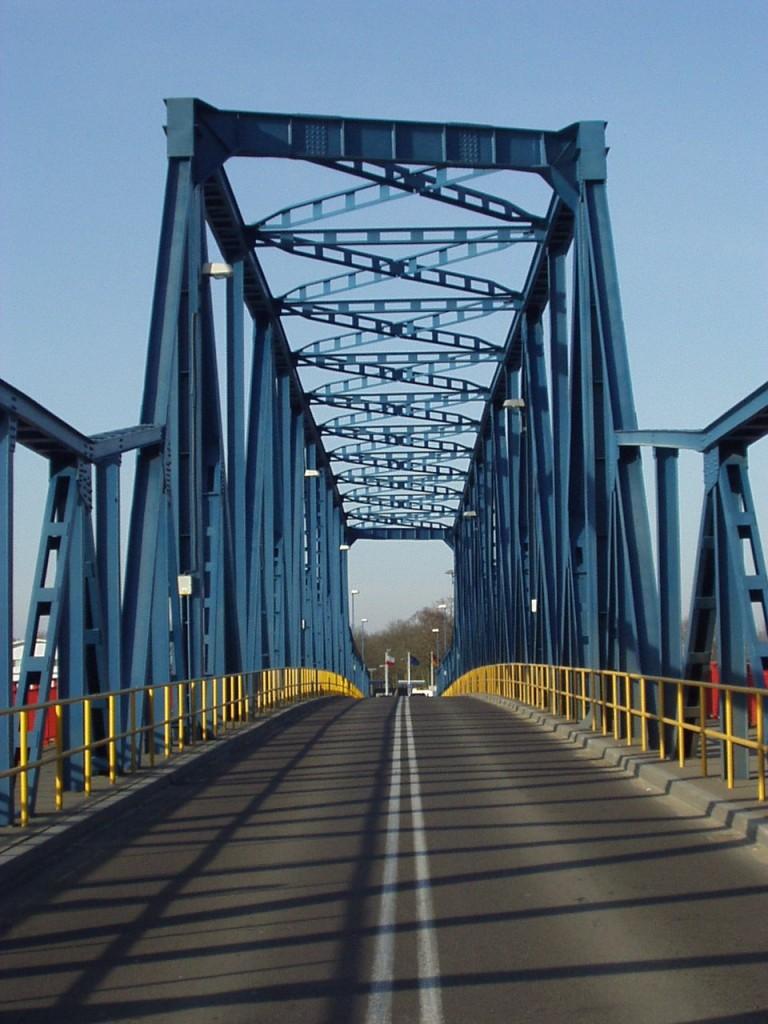 #0001 bridge