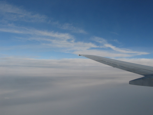 cloudsourcing